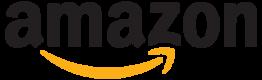 amazon-funkklingel
