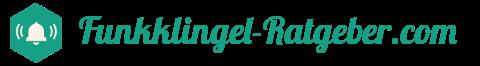 funkklingel-banner