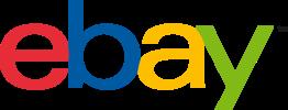 ebay-funkklingel